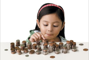 child-with-money_zpsde3e09d6