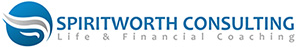 Spiritworth Consulting